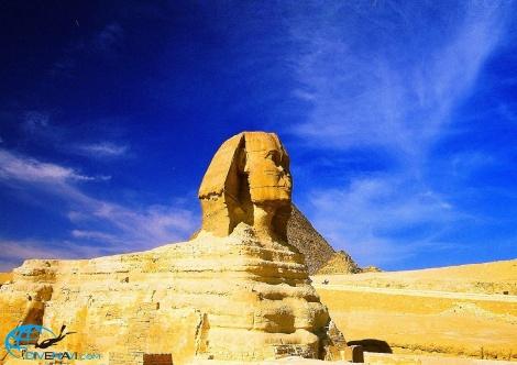 エジプト (7)