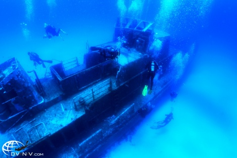 マルタ (2)パトロール船(コミノ)