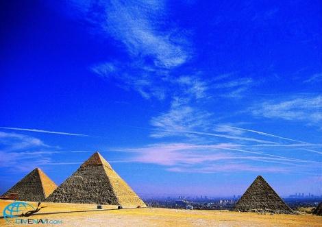 エジプト (4)