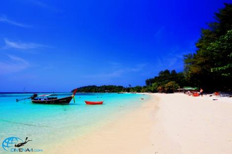 リペ島 (2)