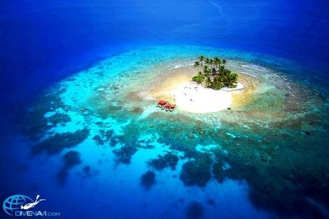 ジープ島2